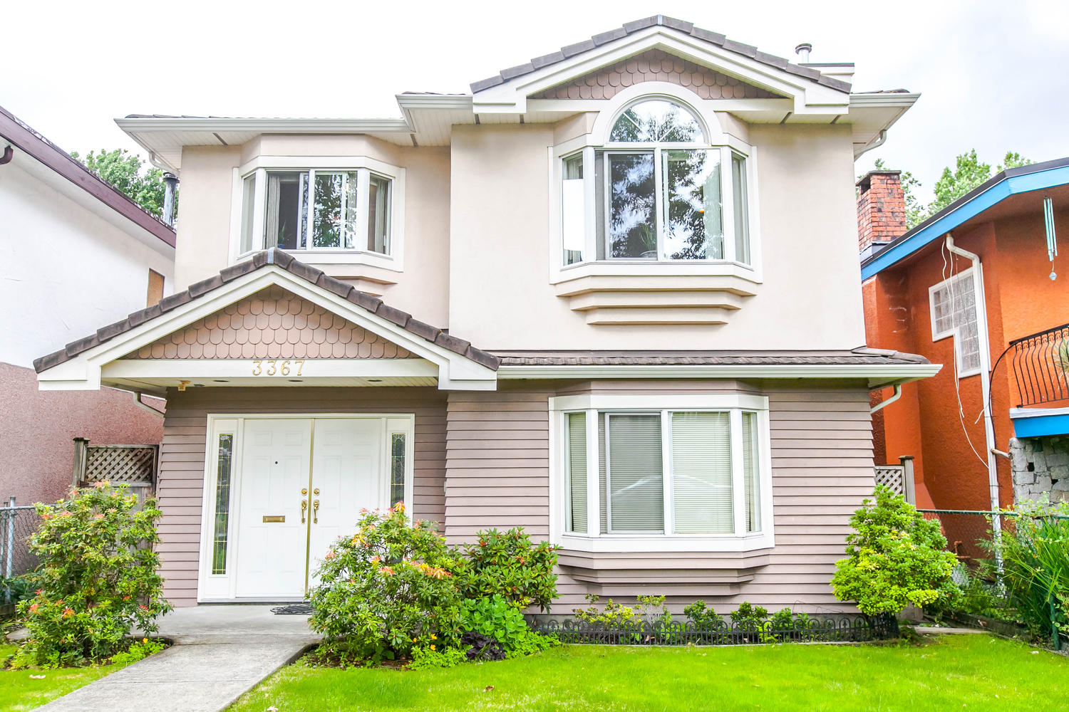 House For Sale Garden Grove Drive Burnaby 28 Images